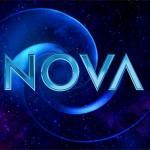 Photo de Nova