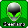 Photo de Greenlamp