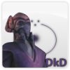 Dark Kel Dor